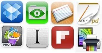 Best 5 Ipad Apps for Dyslexia - Dyslexic Advantage