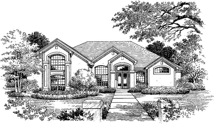 47 Best Images About Newest Family Home Plans On Pinterest