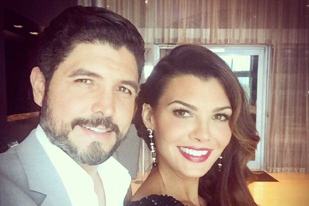 Ali Landry's Father-in-Law and Brother-in-Law Found Dead in Mexico