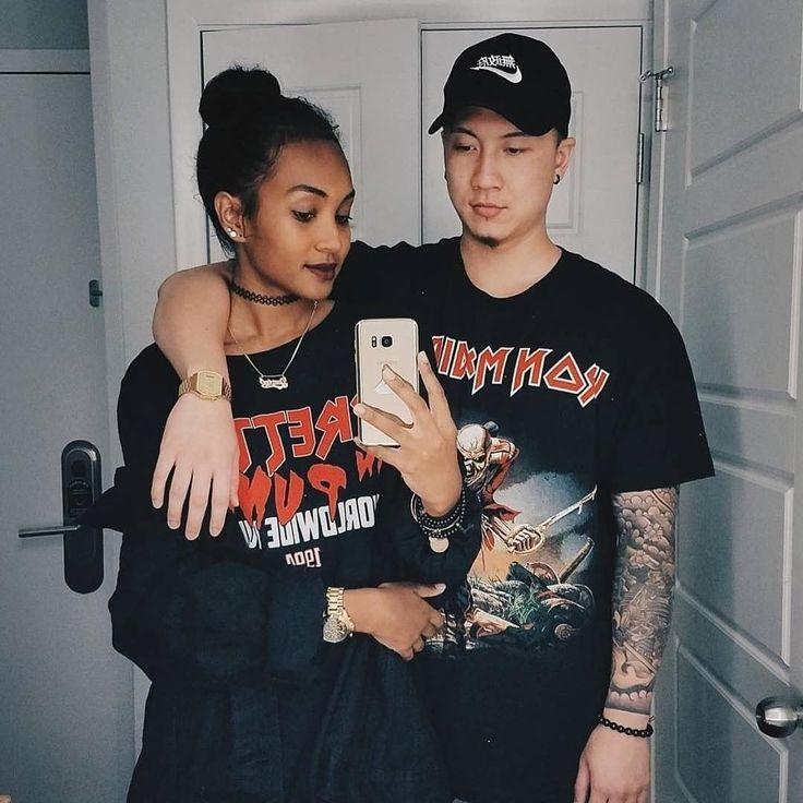 19 girl dating 16 boy