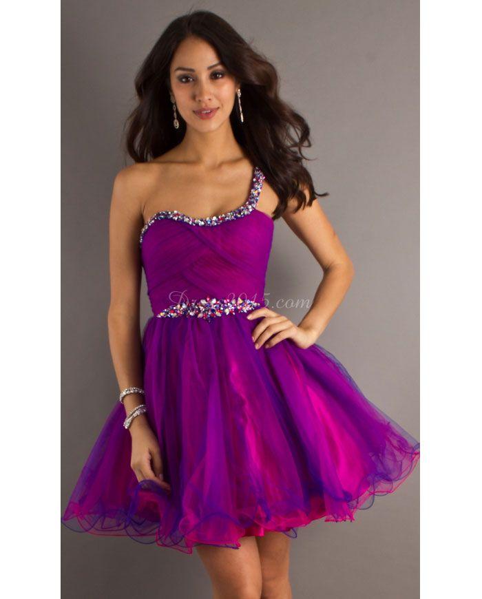 55 mejores imágenes de Pretty en Pinterest | Vestidos de noche, Moda ...