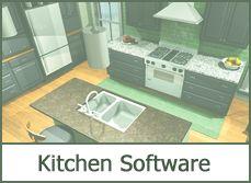 the 25+ best kitchen design software ideas on pinterest