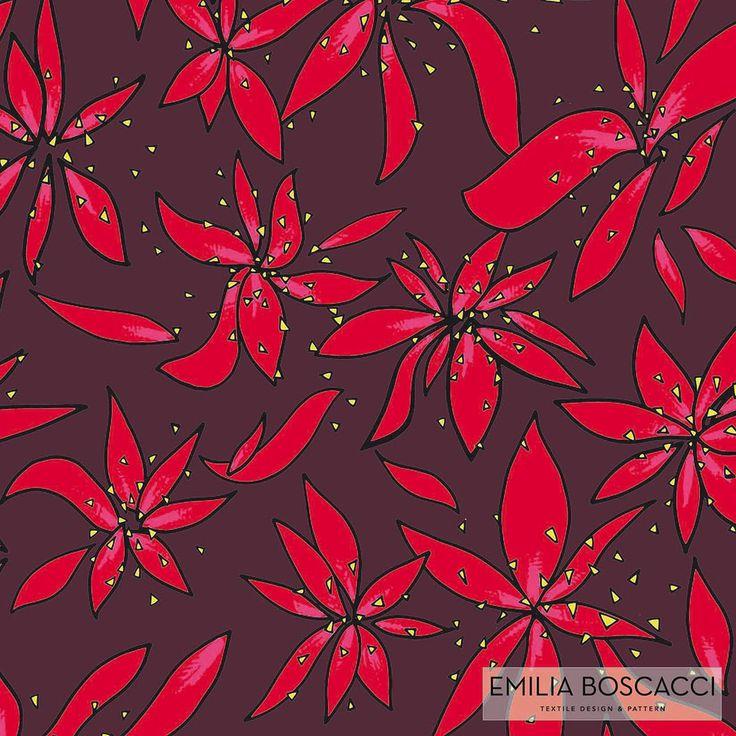 Textile design for clothing. Estampado. Print, indumentaria, vestido, pattern, diseño textil. textile design