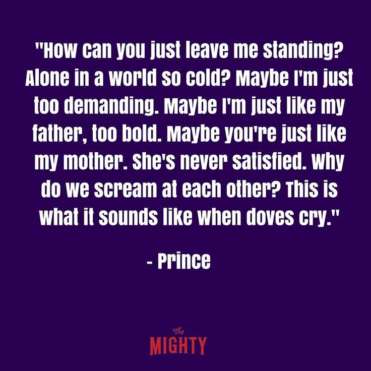 Best 25+ Best prince songs ideas on Pinterest   List of beatles ...