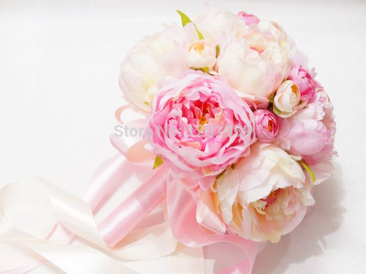 camellia bridal bouquet - Google Search