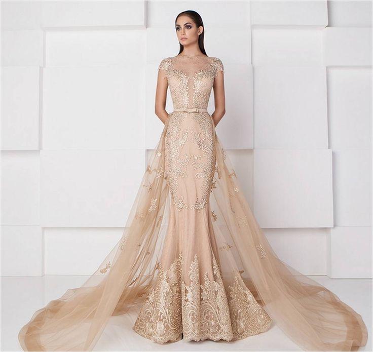 111 best wedding images on pinterest wedding frocks wedding re2780 wedding dress recycled bridewedding junglespirit Images