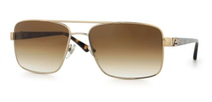 Versace VE2141 Sunglasses | Free Shipping