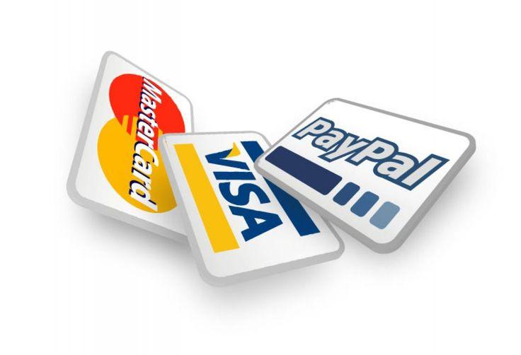 Cum se utilizeaza PayPal?