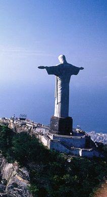 Rio awaits