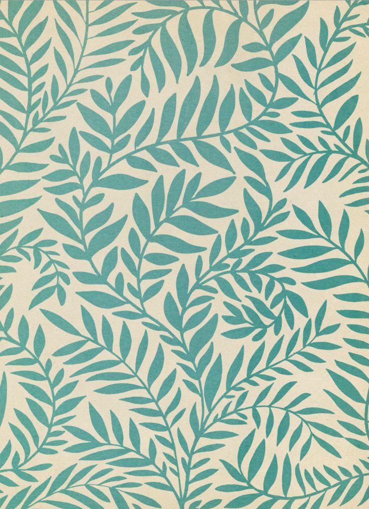 katie-scott:  Vine  | wallpapers | Pinterest | Surface ...