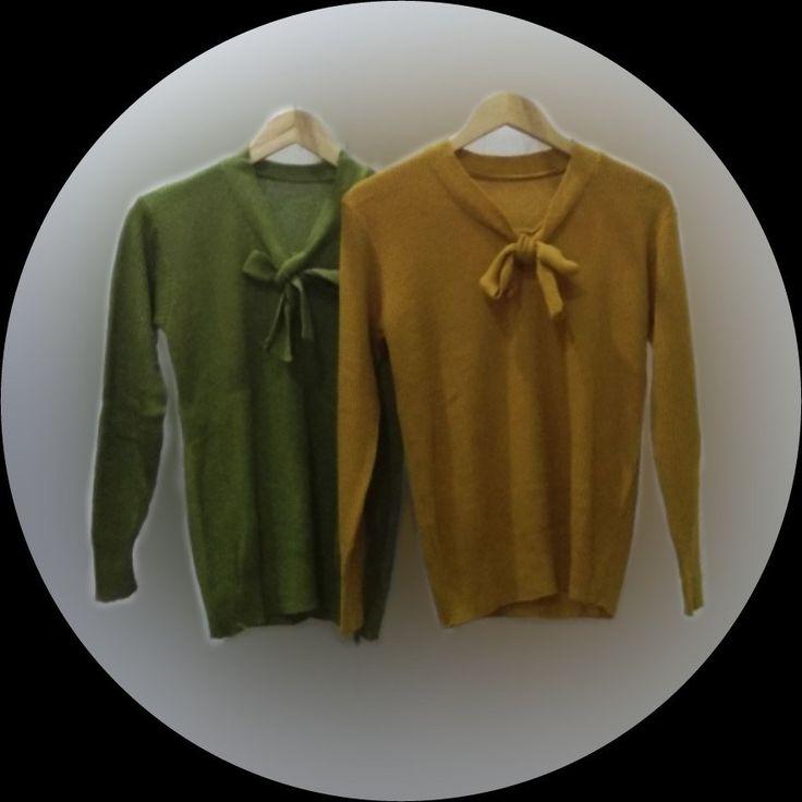 Rp. 65.000-  Rajut Simpul Pita Dada - @hitanitya collection  harga : Rp 65k  Warna: Yellow Green  Ukuran all size  Order/Tanya Rajut Simpul Pita Dada :  WA : 0818 38 2027  foto Real Pict  FORMAT ORDER Rajut Simpul Pita Dada :  Nama - Alamat - No hp - Order :  #rajut #pita #rajutpita #rajutdada #rajutmurah #grosirrajut #fashiongram #muslimah #igstyle #fashionista #dressup #girls #brand #fashionmodesty #beauty #instafashion #igfashion #dreamdress #clothes #womensfashion #modesty #amazingdress…