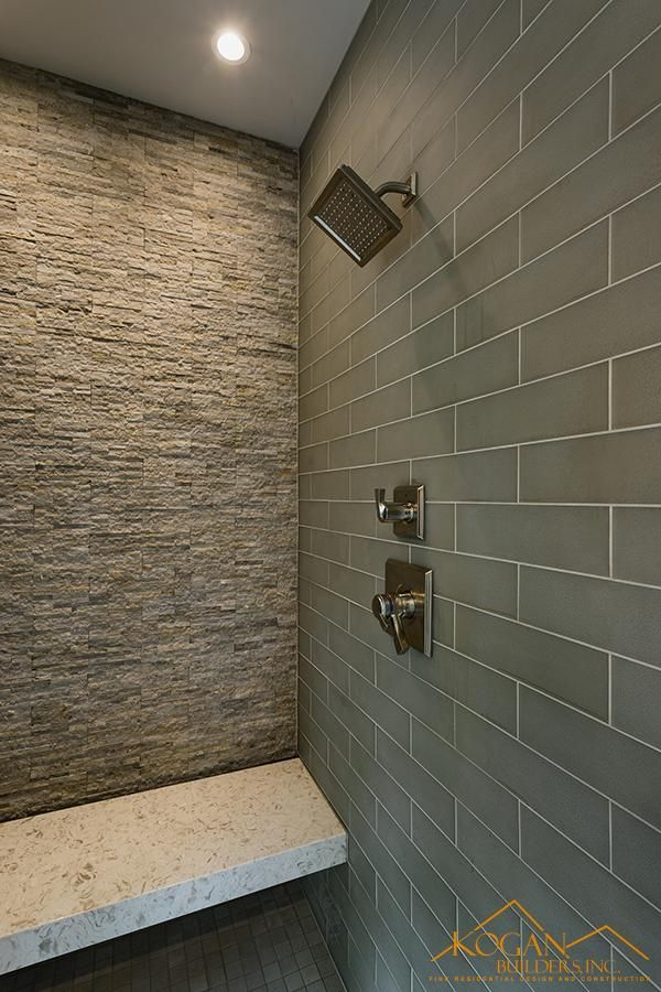 5 Reasons To Choose Shower Filter-Consumer Reports | Beautiful ...