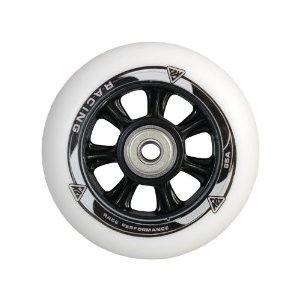 K2 standard rulleskøjtehjul:   84mm