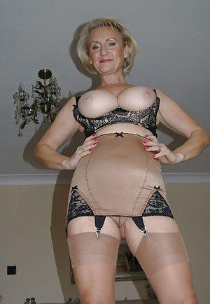 sexy bbw hamster fri porno