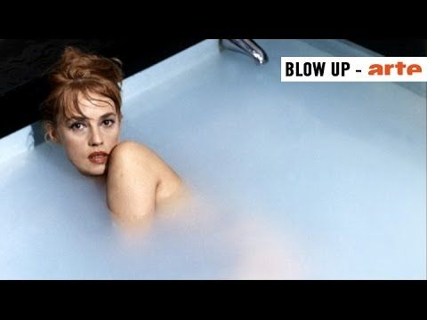 "164 Best Film  About ""blow Up""  From Arte Images On"