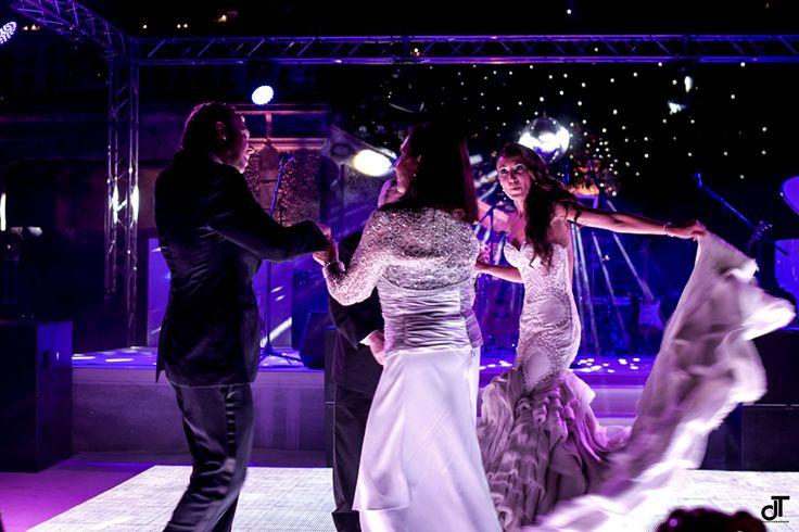 Amazing wedding on Lake Como www.danielatanzi.com