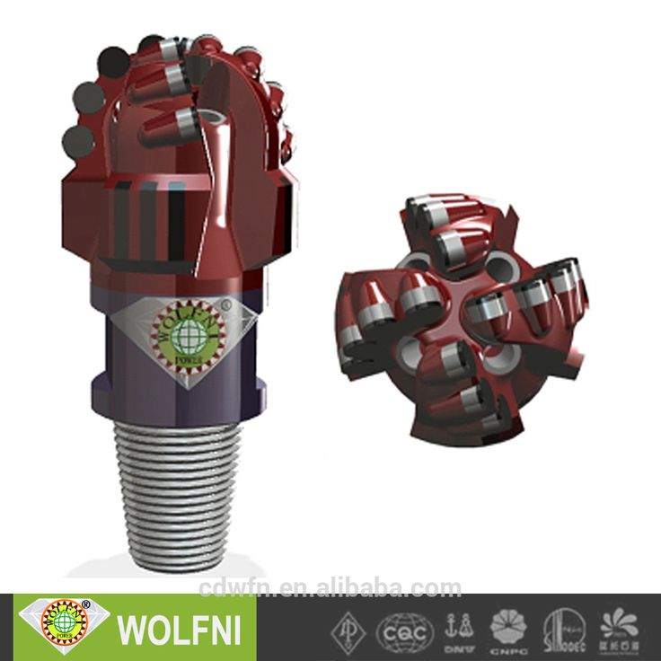 """Best quality 3 7/8"""" atone drilling tool/unground drilling tool #Atonement, #water"""