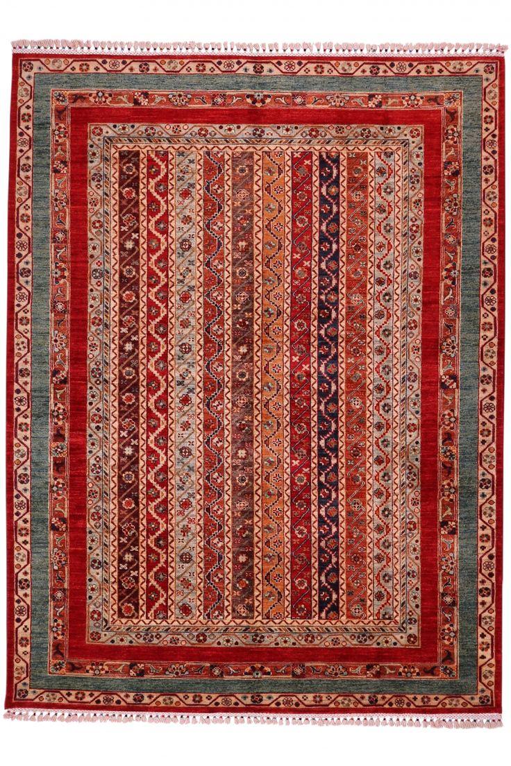 Sivas Sal Carpet Runner Boutique Carpets Oriental Rugs Textiles In Cadocia Age