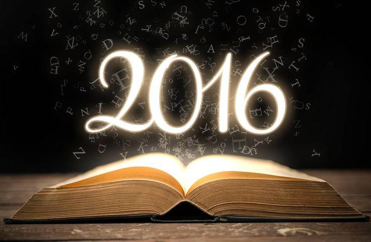 Sam Sacks on Michael Chabon's 'Moonglow,' the best novel of 2016.