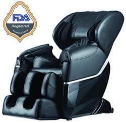 BestMassage Shiatsu Massage Chair Recliner for $480  free shipping #LavaHot http://www.lavahotdeals.com/us/cheap/bestmassage-shiatsu-massage-chair-recliner-480-free-shipping/195717?utm_source=pinterest&utm_medium=rss&utm_campaign=at_lavahotdealsus