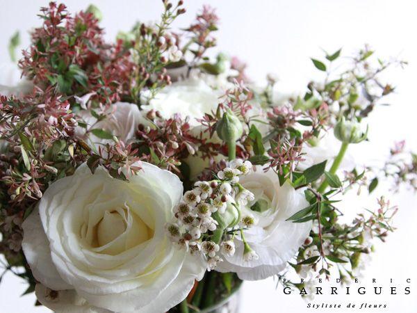 best 20+ joli bouquet de fleurs ideas on pinterest | bouquets de