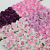 Nice Flower Decoration / DIY Accessories (Set... – USD $ 7.19