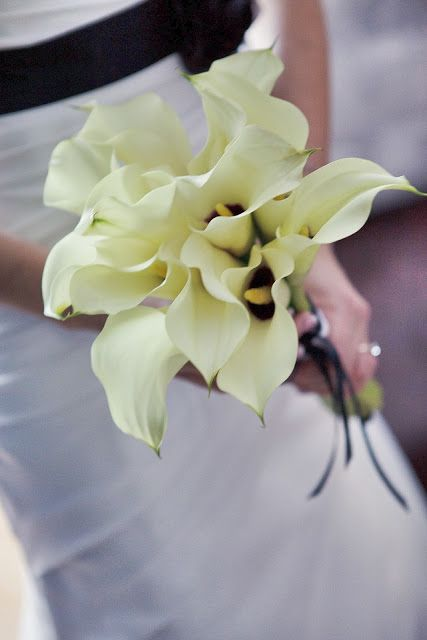 wedding by retroparis