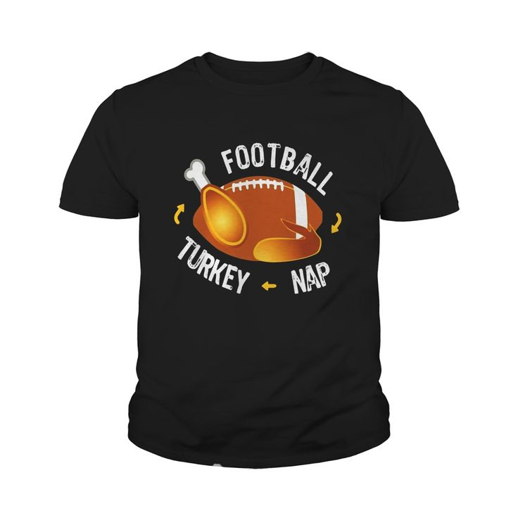 Football Nap Turkey Repeat-Funny Happy Thanksgiving T-Shirt #gift #ideas #Popular #Everything #Videos #Shop #Animals #pets #Architecture #Art #Cars #motorcycles #Celebrities #DIY #crafts #Design #Education #Entertainment #Food #drink #Gardening #Geek #Hair #beauty #Health #fitness #History #Holidays #events #Home decor #Humor #Illustrations #posters #Kids #parenting #Men #Outdoors #Photography #Products #Quotes #Science #nature #Sports #Tattoos #Technology #Travel #Weddings #Women