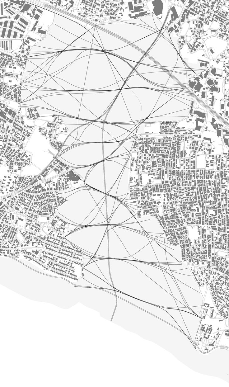77 best Architectural / Spatial Diagrams (Analytical