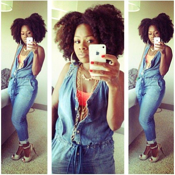78 best images about myleik teele curlbox what an Hair fashion style llc