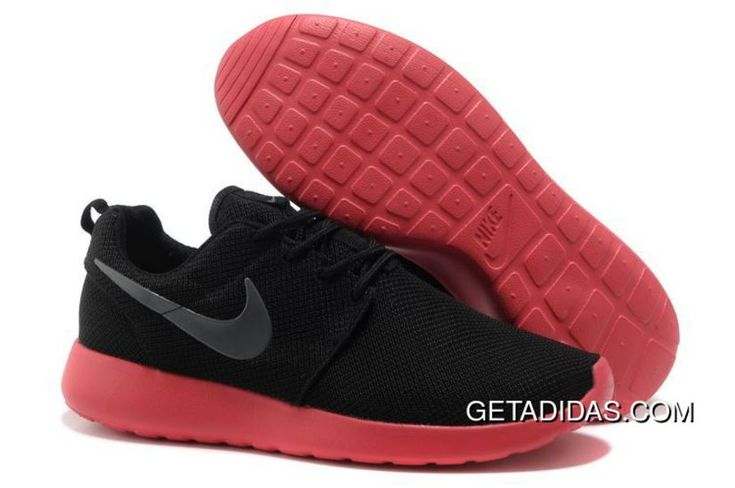 https://www.getadidas.com/nike-roshe-run-black-anthracite-siren-red-mens-shoes-topdeals.html NIKE ROSHE RUN BLACK ANTHRACITE SIREN RED MENS SHOES TOPDEALS Only $78.41 , Free Shipping!