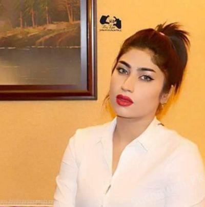 The Latest Guardian Documentary Tells The Story Of Qandeel Baloch, Qandeel baloch story, short movie, celebrities, latest news, pakistani celebrities