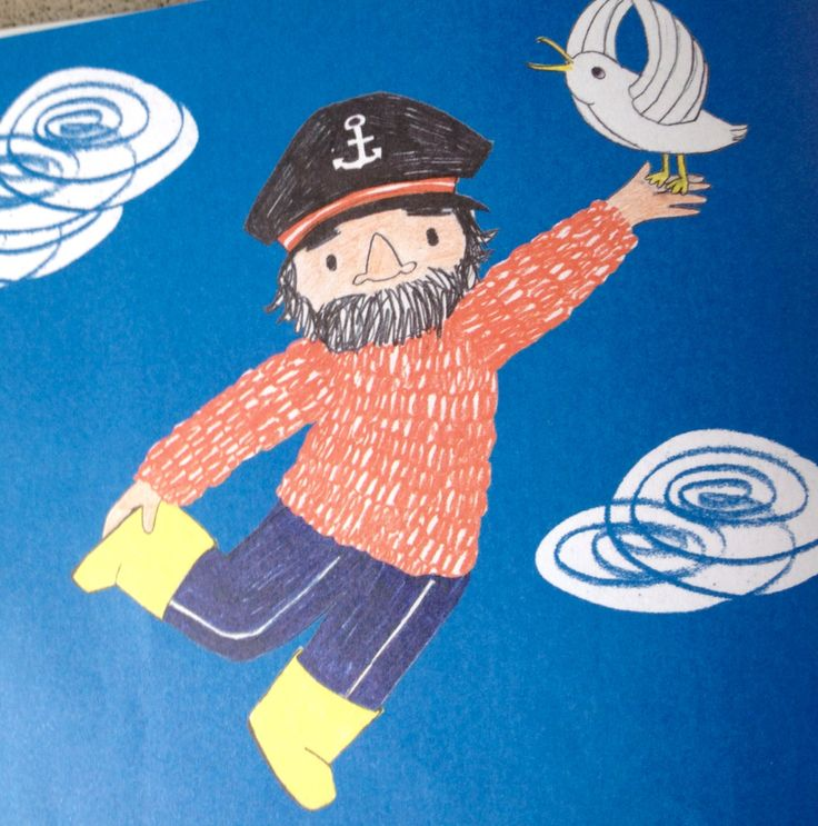 17 beste afbeeldingen over schip ahoj piraten enzo op pinterest piraat deur eierdoos - Resource com verven ...