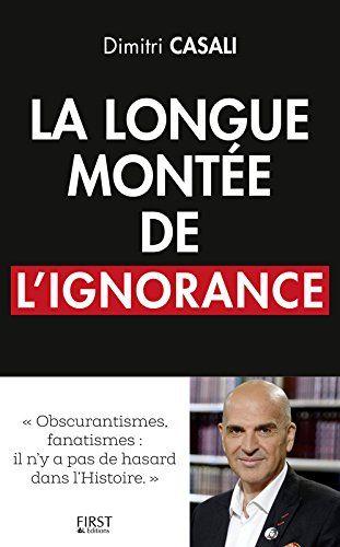Dimitri Casali : La longue montée de l'ignorance : Illettrisme et innumérisme (3) http://www.bvoltaire.fr/dimitri-casali-longue-montee-de-lignorance-illettrisme-innumerisme-3/?utm_campaign=crowdfire&utm_content=crowdfire&utm_medium=social&utm_source=pinterest