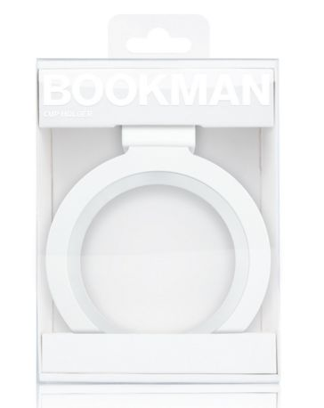 Bike Cup Holder - Bookman