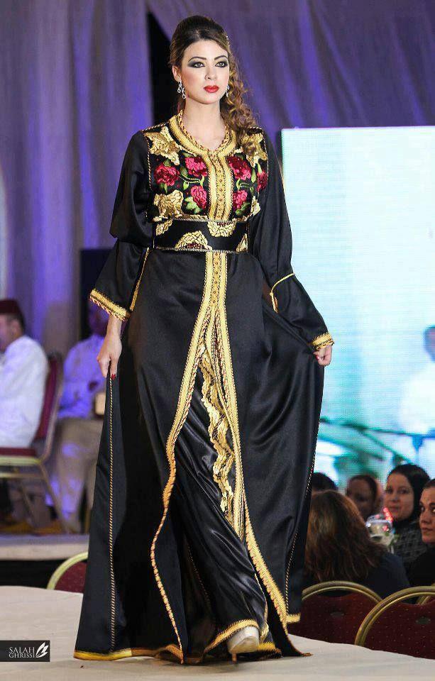 Caftan Marocain Haute Couture : Vente Location Caftan marocain: Caftan en vente 2014 : Kaftan haute couture 2014