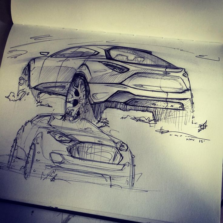 #ford #fordtrucks #carsketch #sketch #dibujo #autosketch #cars #truck #pensketch #iteso #guadalajara #metropolitansd #mexico @instagram