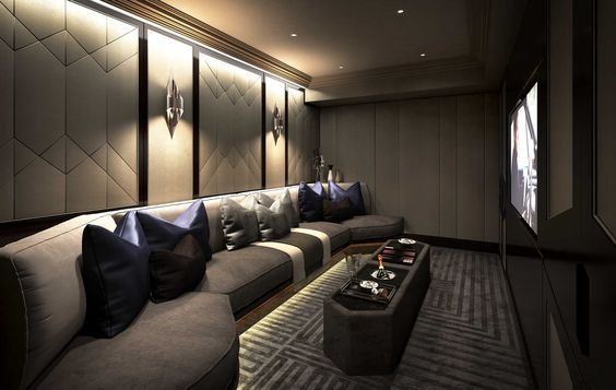 Its Time to Be Thankful!  Contour Interior Design Its Time to Be Thankful!  Contour Interior Design