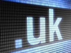 UK Domains – Registrant Data Update | YoursDomain.Com Web Hosting Blog