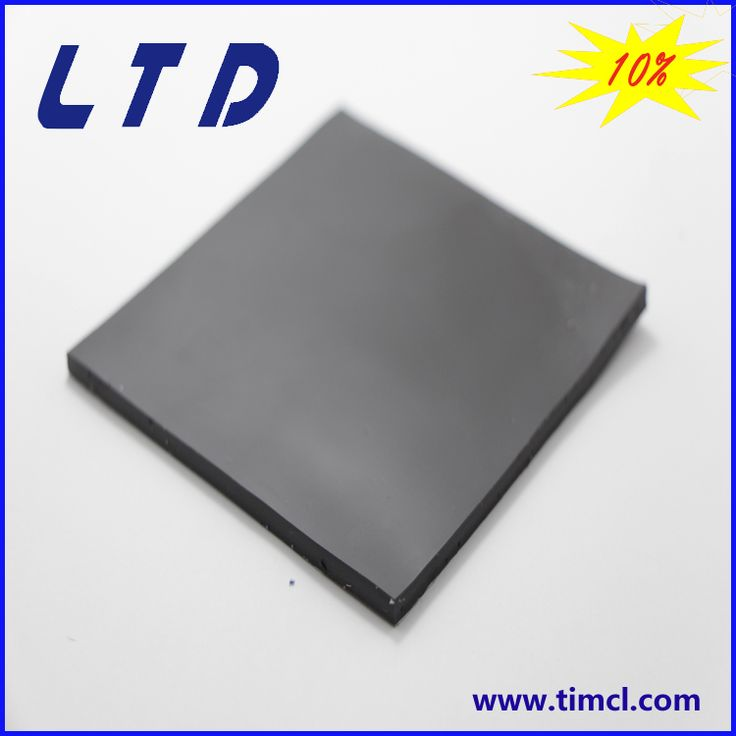 UL Certificated Thermal Conductive Silicone Pad For LED Lighting/Heat Sink/Battery/Power Etc | Buy Now UL Certificated Thermal Conductive Silicone Pad For LED Lighting/Heat Sink/Battery/Power Etc and get big discounts | UL Certificated Thermal Conductive Silicone Pad For LED Lighting/Heat Sink/Battery/Power Etc Free Shipping  | List Manufacturers of  UL Certificated Thermal Conductive Silicone Pad For LED Lighting/Heat Sink/Battery/Power Etc  #SilkScarves #BestProduct
