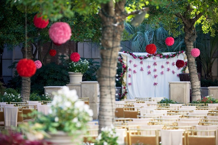 Rosewood Crescent Hotel | Dallas Wedding Venue Please contact The Elegant Side event planning  ssweddings.events247@gmail.com