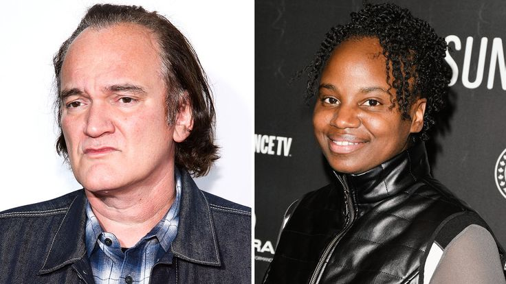 1:02 PM PDT 6/7/2017  by   Gregg Kilday       The mini-fest will run from Aug. 10-13 at The Theatre at Ace Hotel Downtown Los Angeles.  Sundance Next Fest will present the Sundance Institute Vanguard Leadership Awards to directors Quentin Tarantino and Dee Rees when the weekend fest takes...