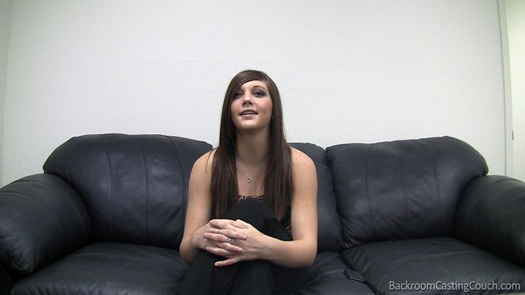 Kaylie On Backroom Casting Couch Backroom Casting Couch Pinterest Couch