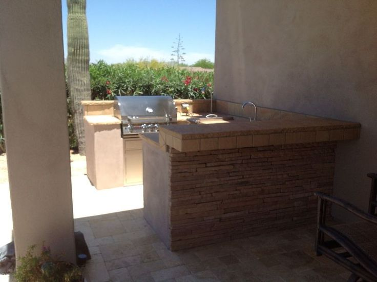 outdoor patio ideas for small spaces small outdoor kitchen spaces