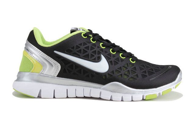 da5598fe77cbe Chaussures Nike Free TR Fit Femme ID 0030  Chaussures Modele M00863  -  €61.99