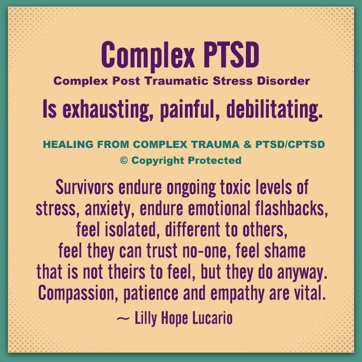 the symptoms of post traumatic stress disorder and their unique ways of manifestation Ptsd patients might experience post trauma stress disorder symptoms like becoming very anxious and might even avoid areas, people or even objects that one of the symptoms of ptsd in women is that the patient might become easily angered and aggressive towards everyone they meet and as a.