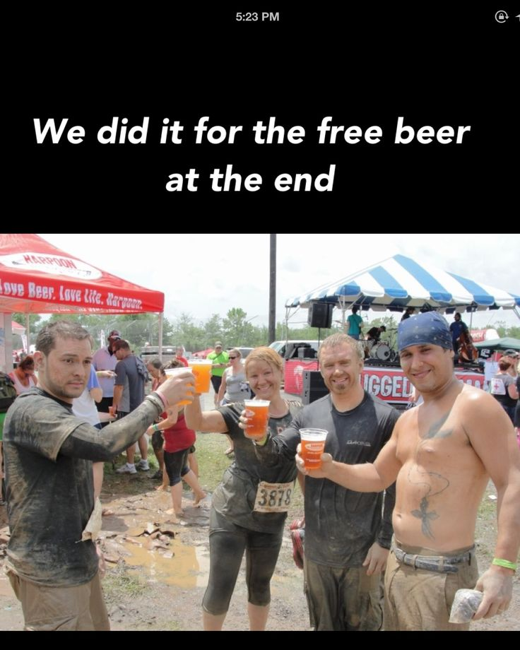 17 Best Images About Epic Mud Run On Pinterest Runners