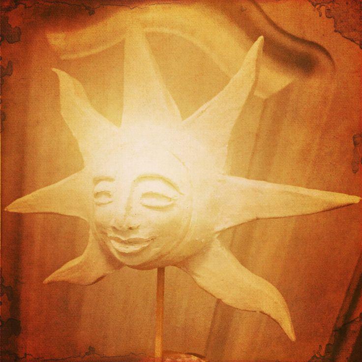 #солнцемоевзглянинаменя #солнце #солнышко #ладолл #впроцессе #сказочки #сказочники #скульптура #стилизация #волшебство #кукла #куклы #кукларучнойработы #творчество #авторскаякукла #дизайн #dolls #doll #art #handmade #fantasy #sunshine #fantasyart #design
