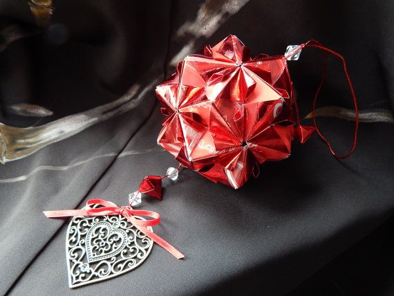Traditional Ruby Wedding Gifts: Best 25+ Ruby Wedding Anniversary Gifts Ideas On Pinterest
