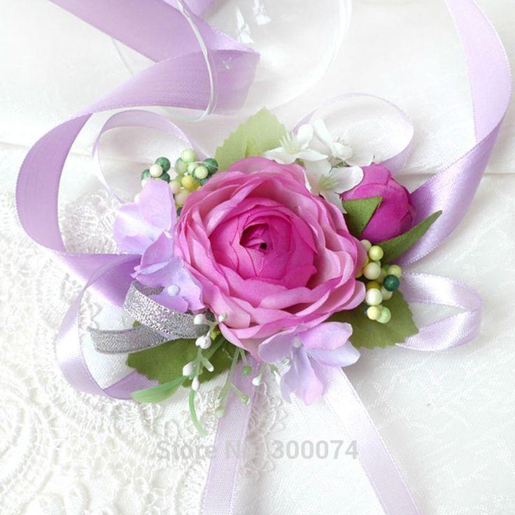 84 best Despedida images on Pinterest   Paper flowers, Wedding ideas ...